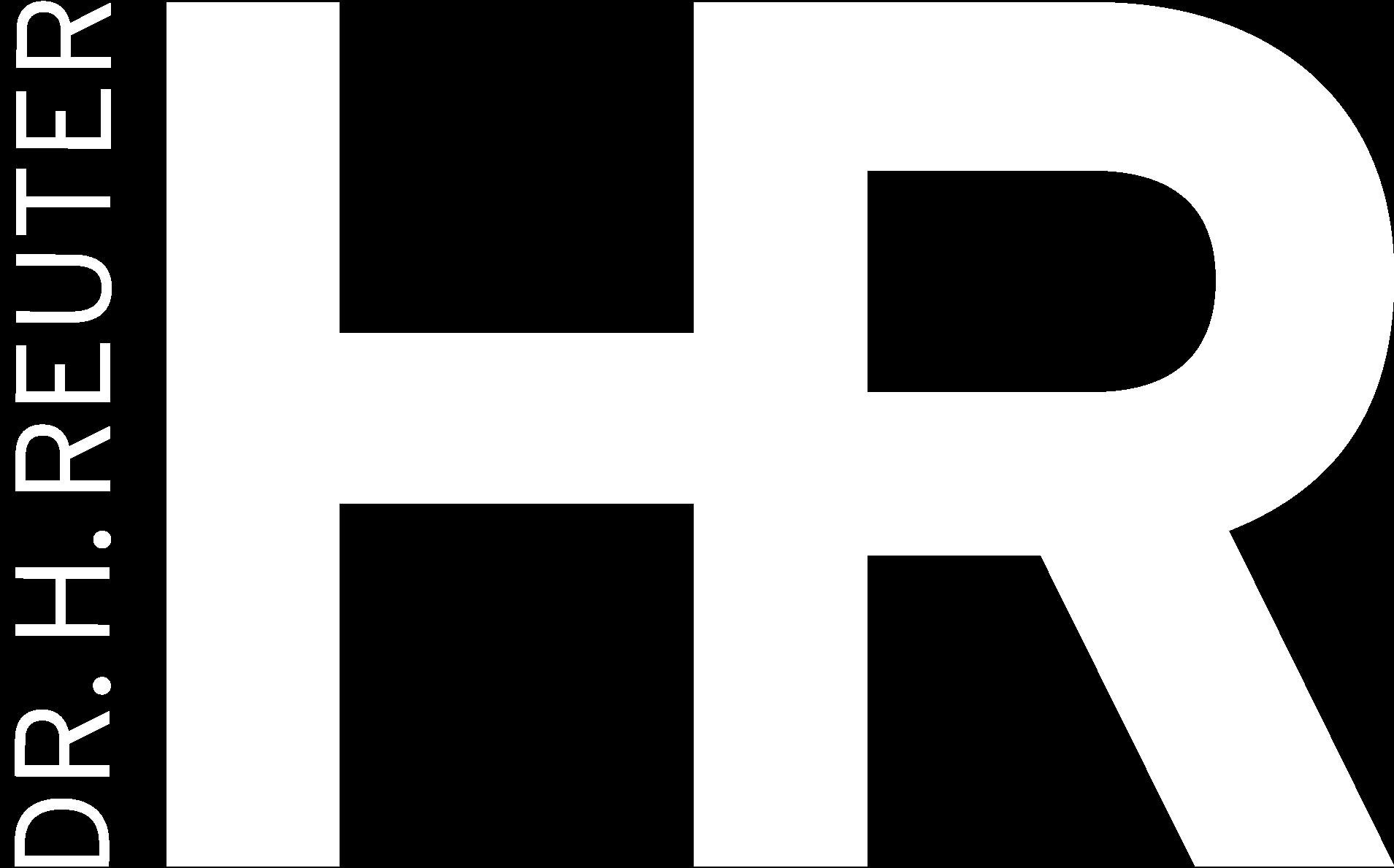 heinreuter-logo